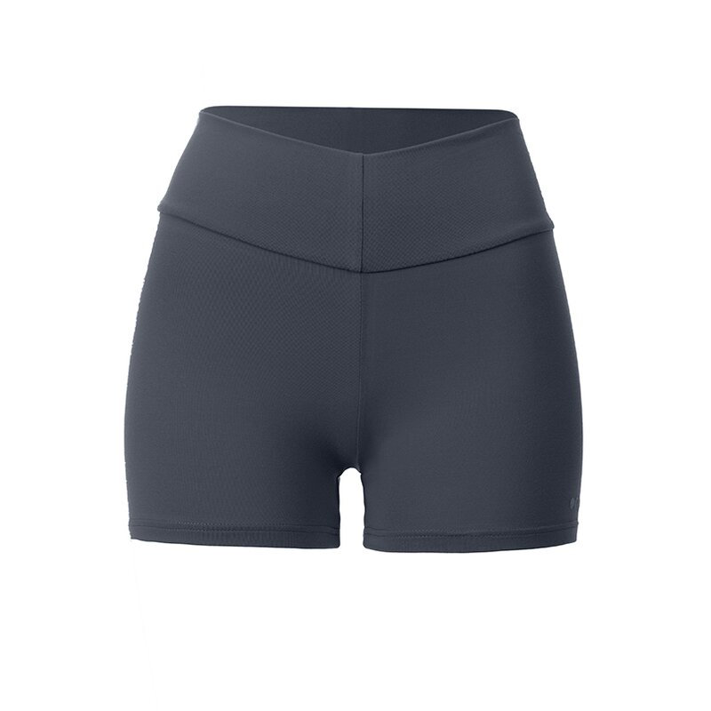 50% off thoughts on hot new products High Yoga Shorts 2093, 39,90 €