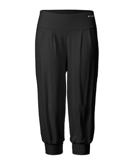 Relax Yoga Pants 2083 Black L