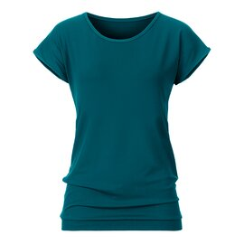 Yoga Top 1094 Petrol XL