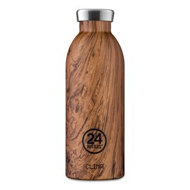 Thermos bottle 0,5 liter