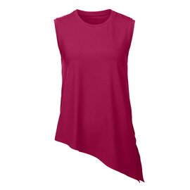Top MIA PurpleRed L