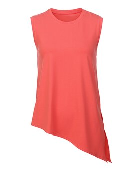 Top MIA SalmonOrange M