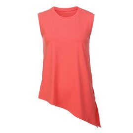 Top MIA SalmonOrange L