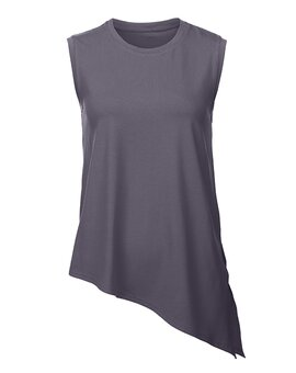 Top MIA AnchorGrey XL