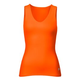 V-Top Ann 1084 SignalOrange M