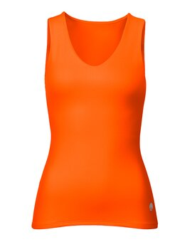 V-Top Ann 1084 SignalOrange L