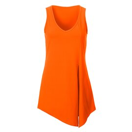 Dance Shirt ANN SignalOrange L