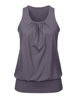 Top MEIKE AnchorGrey L