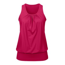 Top MEIKE PurpleRed XL