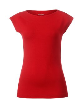Top EVA RubyRed L