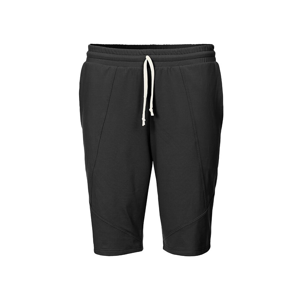 Yogazubehör online kaufen: Shorts KALLE Schwarz L