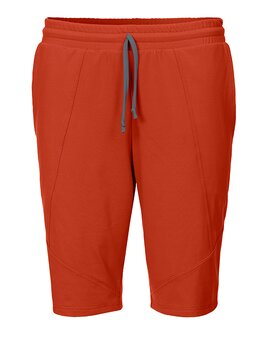 Shorts KALLE Terracotta XL