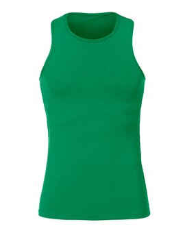 Racerback Top THEO ActiveGreen L