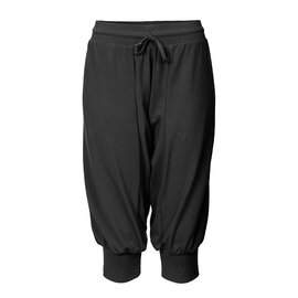 Jodhpur Pants ANN Black M