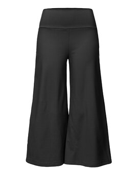 Dance Pants  CAROLINE Black XS