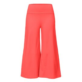 Dance Pants  CAROLINE Coral XL