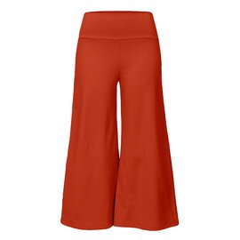Dance Pants  CAROLINE Terracotta S