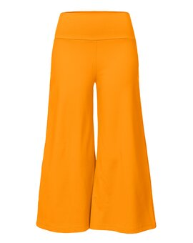 Dance Pants  CAROLINE GoldGelb XS