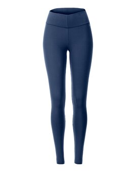 Leggings Ann 2068 CosmosBlue L