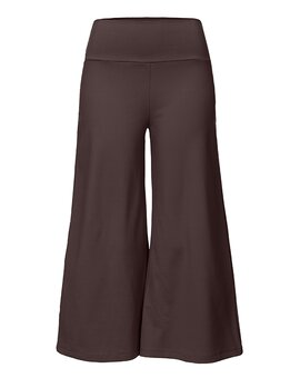 Dance Pants  CAROLINE GreyBrown XL