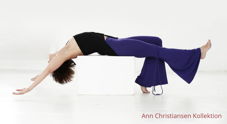 Ann-Christiansen