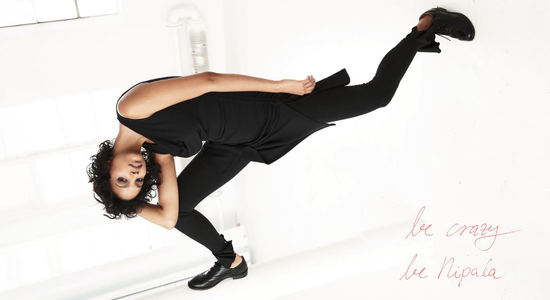 Nipala - Yoga, Nia, Pilates, Sportswear